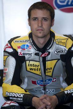 Aragon, Grand Prix, Motorcycle Jacket, Jackets, Home, Sports, Sports Betting, Down Jackets, Jacket