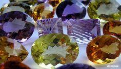 pedras preciosas do brasil - Google Search
