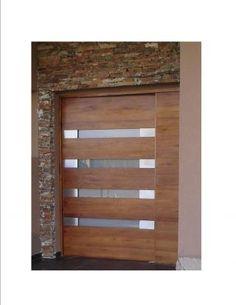 Deco Design Center   Exterior Doors   MW-2052 Scafati