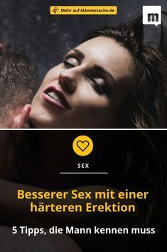 5 tips for better sex with a harder erection Fitness Inspiration, Step Mum, Night Makeup, Life Hacks, Massage, Health Fitness, About Me Blog, Muscle, Relationship