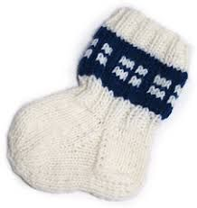 Kuvahaun tulos haulle vauvan sukat ohje Welcome Baby, Socks, Knitting, Crocheting, Pdf, Fashion, Stockings, Crochet Hooks, Moda