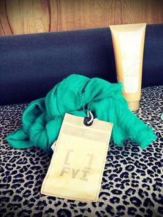 Camisa linho gazeado - verde Ibiza