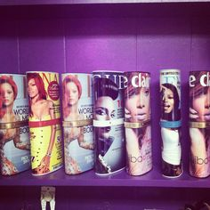 Magazine clutch bags $35 www.shopajb.com  located at 3200 Dixie Hwy Louisville KY 40216 open Thursday -Saturday inside of She lockx Salon