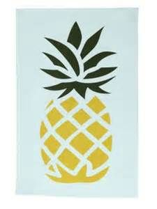 pinapple stencil pattern - Yahoo Image Search Results