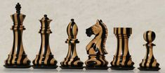 http://www.thechesspiece.com/proddetail.asp?prod=The-Supreme-Choco-Chess-pieces