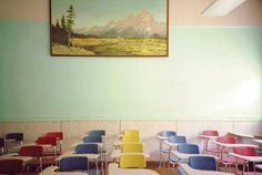 Aaron Ruell-Colette-1