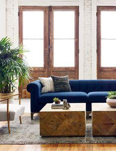 Griffon Sofa