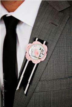 Greyton wedding - photo by Nastassja Harvey New Work, Tie Clip, Wedding Photos, Fashion, Marriage Pictures, Moda, Fashion Styles, Fasion, Bridal Photography