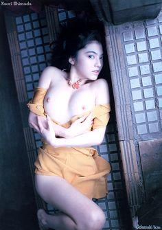 Japanese-AV-Idol-Kaori-Shimada-www.ohfree.net-012.jpg (802×1140)