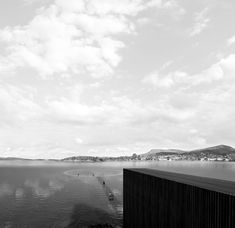 Room 11 architects, Hobart Tasmania. HML project. Tasmania, Heavy Metal, Something To Do, Architects, Landscape, Beach, Water, Room, Outdoor