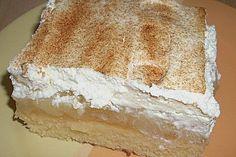 Schmandwelle mit Birnen, ein beliebtes Rezept aus der Kategorie Kuchen. Bewertungen: 9. Durchschnitt: Ø 4,3.