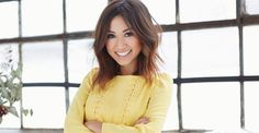 Brenda Song Net Worth: How rich is the actress now