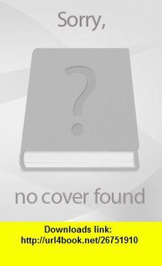 Patriotas y Ciudadanos (Spanish Edition) (9789567815098) Simon Collier , ISBN-10: 9567815097  , ISBN-13: 978-9567815098 ,  , tutorials , pdf , ebook , torrent , downloads , rapidshare , filesonic , hotfile , megaupload , fileserve