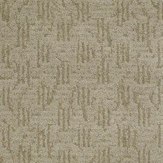 Caress By Shaw - Caress Carpet by Shaw - Product Detail Page