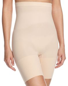 ca2cc4f743736 100 Best  Underwear   Socks   Shapewear  images