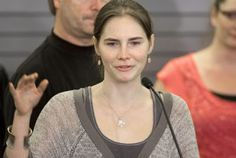 Italy court Amanda Knox to be retried for Meredith Kercher murder : CHANKAY