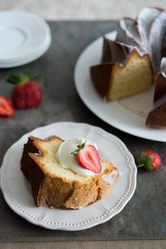 Cream_Cheese_Pound_Cake_Recipe_bundt_fifteenspatulas_12