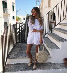 "f5d7c584d5 NADIA ANYA ⚡ on Instagram  ""In love with Italy ✨  wearekomodo"""