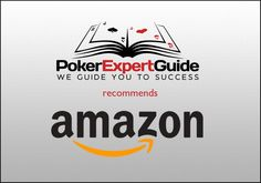 The craziest Poker Items you can buy on Amazon