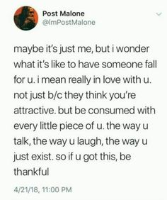 I know how that feels. Rap Quotes, Real Talk Quotes, Mood Quotes, Crush Quotes, Funny Quotes, Life Quotes, Peace Quotes, Tweet Quotes, Twitter Quotes