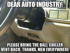 You know you're bored and need some online entertainment. So grab another beer or whiskey drink and enjoy these funny pics and great quotes for men. Car Jokes, Funny Car Memes, Funny Cartoons, Hilarious, Truck Memes, Funny Laugh, Funny Picture Quotes, Funny Pictures, Funny Quotes