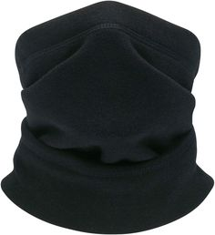 NDFGR Togo Unisex Cotton Packable Black Travel Bucket Hat Fishing Cap