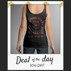 Today Only! 30% OFF this item.  Follow us on Pinterest to be the first to see our exciting Daily Deals. Today's Product: Sale -  Sale -  Sale - I Feel Like Pablo Tanktop - I Feel Like Pablo Tank-Top - I Feel Like Pablo TShirt - Pablo Tank – Tee - Ultralight Bea Buy now: https://www.etsy.com/listing/482659019?utm_source=Pinterest&utm_medium=Orangetwig_Marketing&utm_campaign=OneDaySaleOn   #top #pokemon #tshirt #bieber #pokemongo #tøp #topmodel #bieberfever #ifeellikepablo #pablo #justinbieber…