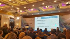FIAA launches second edition of White Book Albania 2017-2021   February 1, 2018  Very recently, FIAA launched the second edition of the White Book Albania 2017-2021. The launching took place during the Yearly Ceremony FIAA holds at the beginning of each year.   #Conference #Investment