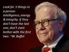 Integrity comes first  61ce5022-b040-11e3-994e-22000a9780da-medium.png