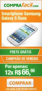 super promoção compra facil de celulares é aqui.