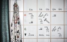 Badezimmer Ratgeber Planer Ideen Montagevideos In 2020 Badezimmer Ikea Ikea Ideen