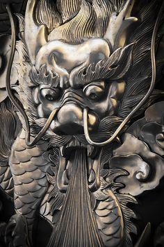 Chinese Art by Sotiris Filippou Decor Ideas, Gift Ideas, Christmas Art, Chinese Art, Fine Art Photography, Unique Art, Statues, Fine Art America, Iris