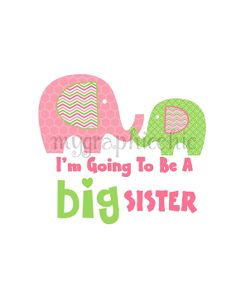 11 big sister clip art free cliparts that you can download to you ...