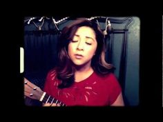 """""""At Last""""- Etta James cover by MayainTheMoment"""
