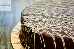 Chocolate, Cooking, Desserts, Kitchen, Tailgate Desserts, Deserts, Chocolates, Postres, Dessert