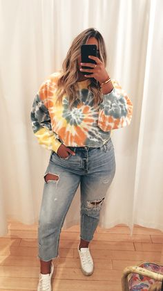 Curvy Girl Outfits, Girls Summer Outfits, Cute Casual Outfits, Plus Size Outfits, Winter Outfits, Summer Clothes, Comfortable Summer Outfits, Outfit Summer, Chubby Fashion