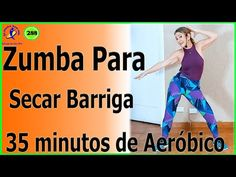 Gym Workouts, At Home Workouts, Fat Burning Home Workout, Step Aerobics, Exercise For Kids, Body Motivation, Tai Chi, Personal Trainer, Pilates