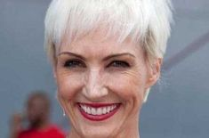 Short-Haircut-for-Women-Over-50