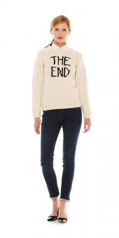 Joe Fresh runway collection now available online