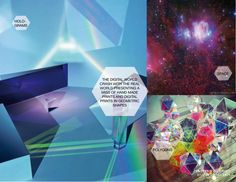 Spring summer 2016 by Sofia Restrepo, via Behance Trends 2015 2016, Pastel Punk, Star Children, Spring Summer Trends, Trendy Colors, Creative Inspiration, Color Trends, Geometric Shapes, Digital Prints