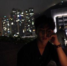 """KIM JISOO enjoys late night walks and would get drunk with you💖"" Cute Korean Boys, Korean Men, Asian Actors, Korean Actors, Ji Soo Nam Joo Hyuk, Ji Soo Actor, Christian Yu, K Drama, Nam Joohyuk"