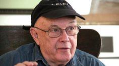Bruce davidson :a-lifetime-with-Leica  Leica Rumors