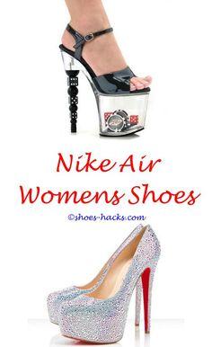 Dickies Men S Venue Ii Workwear Shoe