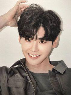Lee jong suk your so cute Lee Jong Suk Cute, Lee Jung Suk, Asian Actors, Korean Actors, Lee Jong Suk Wallpaper, Kang Chul, W Two Worlds, Park Hyung Sik, Cha Eun Woo