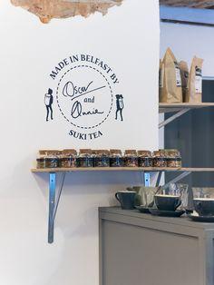 Krakovan kahvilavinkeillä jatketaan! Vuorossa mieletön JAVA COFFEE SHOWROOM & CAFE , ul.Berka Joselewicza 12/1u, Kraków, Poland http://www.monasdailystyle.com/2016/10/06/java-coffee-showroom-cafe/
