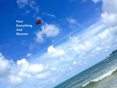 FEAR-Face Everything And Recover: by YES Psychology & Consulting. photo taken by Kash Thomson. www.yespsychology.com.au