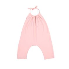 >> Click to Buy << 2017 Summer Kids Baby Girls Strap Cotton Romper Jumpsuit Harem Trousers Summer Clothes #Affiliate