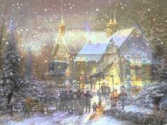 Statler Brothers - An Old Fashion Christmas Christmas Love Songs, Very Merry Christmas, Christmas Carol, Christmas Holidays, Inspirational Music, Old Fashioned Christmas, Country Songs, Cool Countries, Jukebox