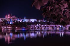 A number of reservations made with Airbnb Prague is quite a new criterion how to evaluate city´s popularity. And Prague is scoring high!