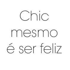 """43 curtidas, 2 comentários - M A N I S Acessórios (@manis_acessorios) no Instagram: """"ser feliz 😃 . . . . #manisacessorios #chique #sucesso #felicidade #pratas #prata925 #joias…"""""""